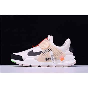 brand new 7f013 9987c Nike Sock Dart - Nike Outlet Store Online Shopping