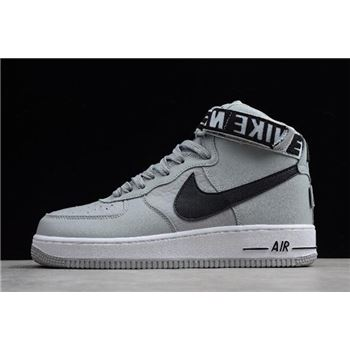 NBA x Nike Air Force 1 High
