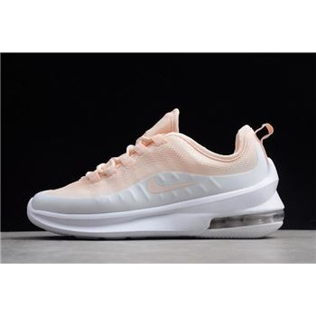 Womens Nike Air Max Axis Guava Ice AA2168-800